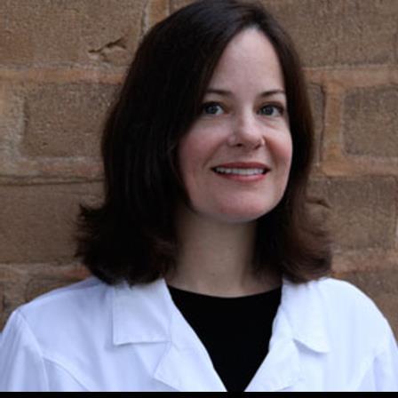 Dr. Lindsey A Scott