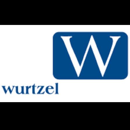 Dr. Lindsey E. Wurtzel