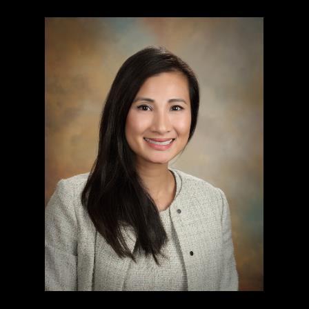 Dr. Linh X DeLuca