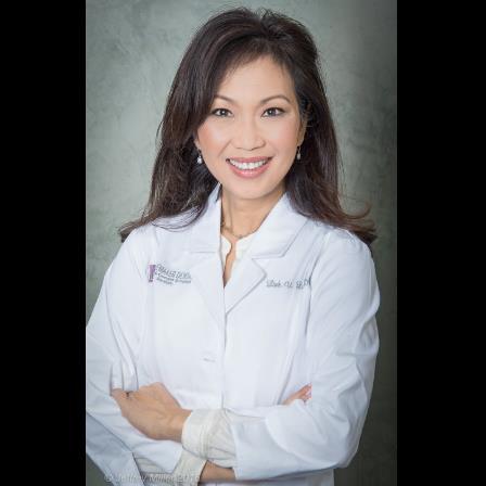 Dr. Linh U Le