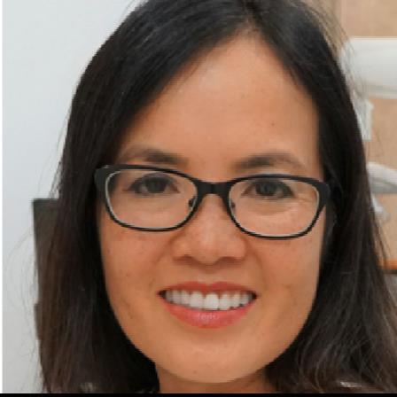 Dr. Linh P Vu