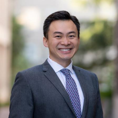 Dr. Linn O Maung