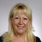 Dr. Linnea J Westerberg
