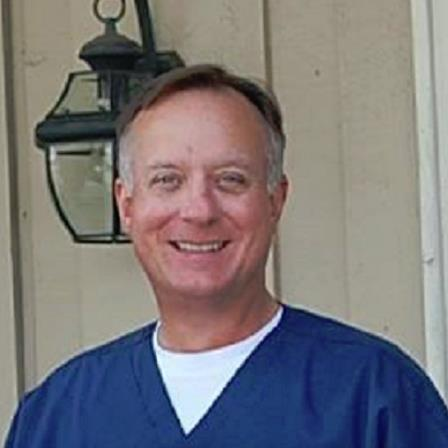 Dr. Lionel W Noonan, Jr.