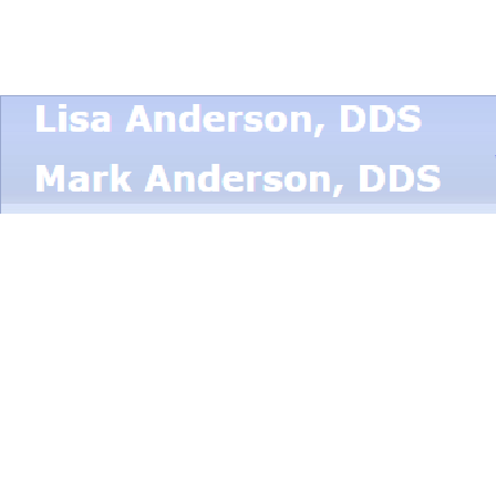Dr. Lisa C. Anderson-Carpentier