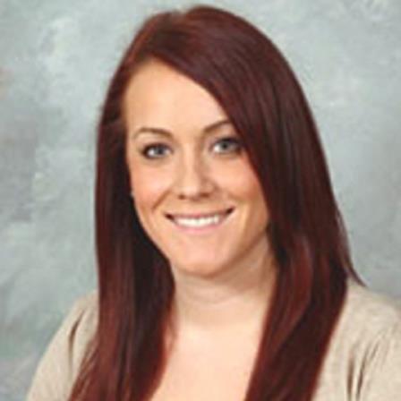 Dr. Lisa D. Baier