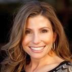 Dr. Lisa B Bienstock