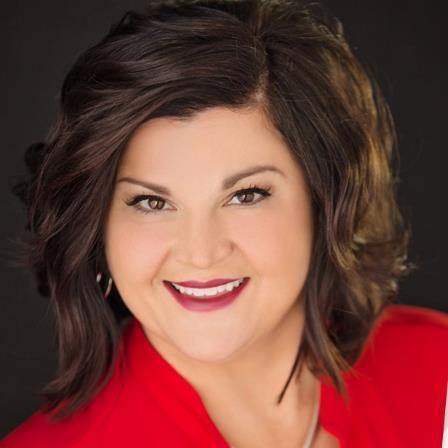 Dr. Lisa D Bruce
