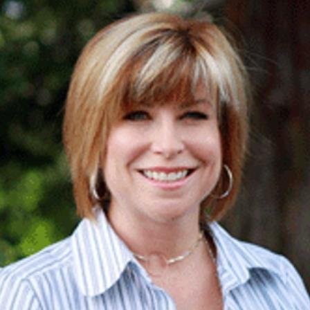 Dr. Lisa Cannatella