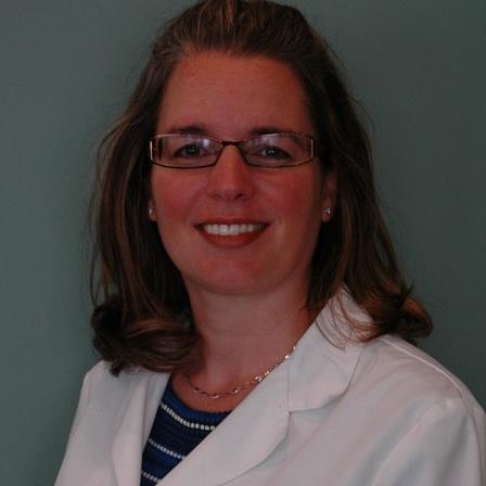 Dr. Lisa M Carvalho