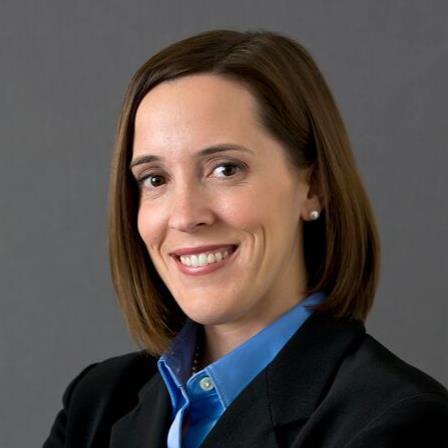 Dr. Lisa J Cepek