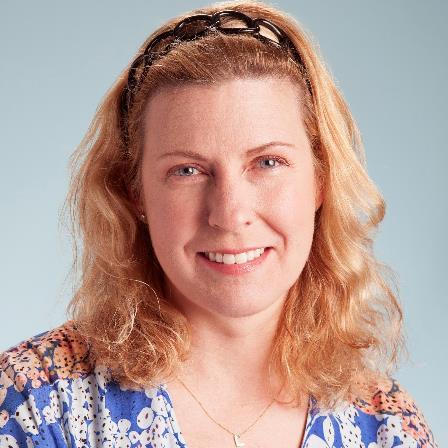 Dr. Lisa J. Christy