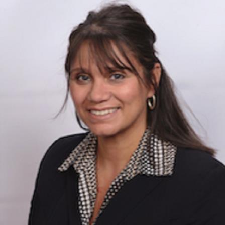 Dr. Lisa Dekker-Reed