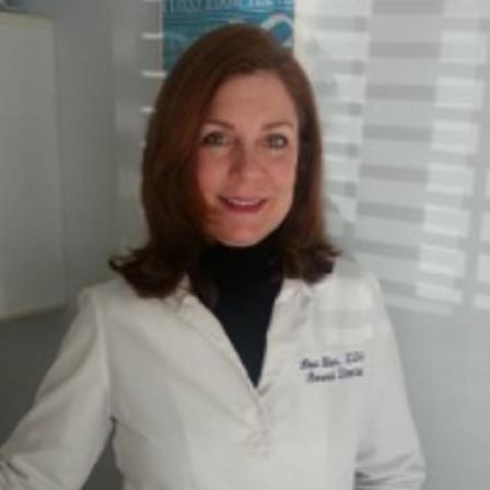 Dr. Lisa E Elder
