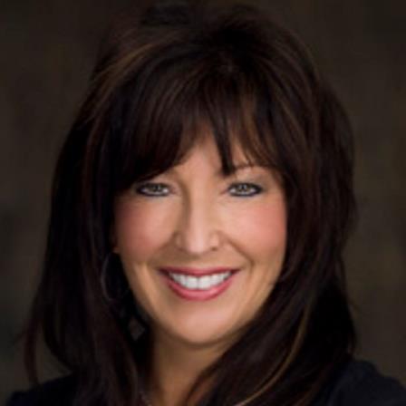 Dr. Lisa B Emirzian