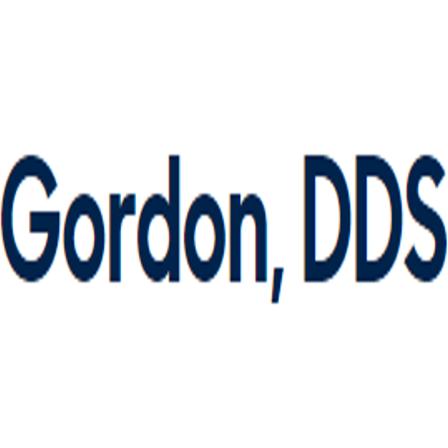 Dr. Lisa A Gordon