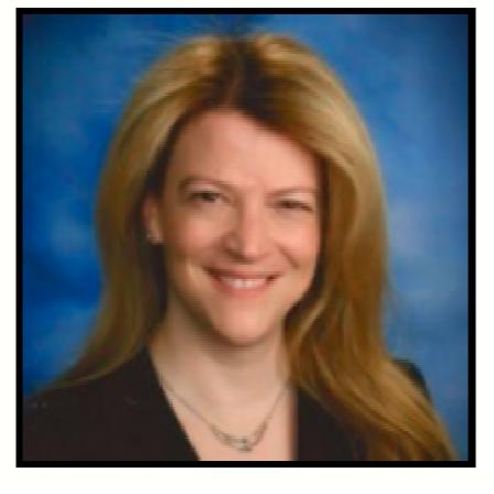 Dr. Lisa R Hilpl