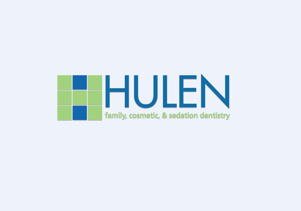 Dr. Lisa J Hulen