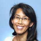 Dr. Lisa L Kato