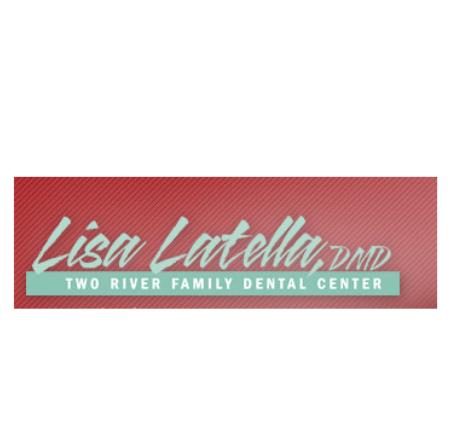 Dr. Lisa B Latella