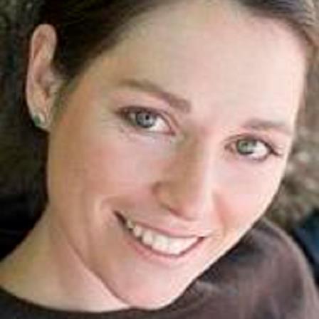 Dr. Lisa A Marvil