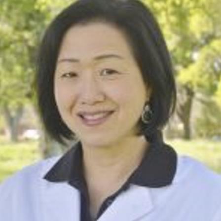 Dr. Lisa A Mayeda