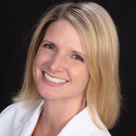 Dr. Lisa J McDonald