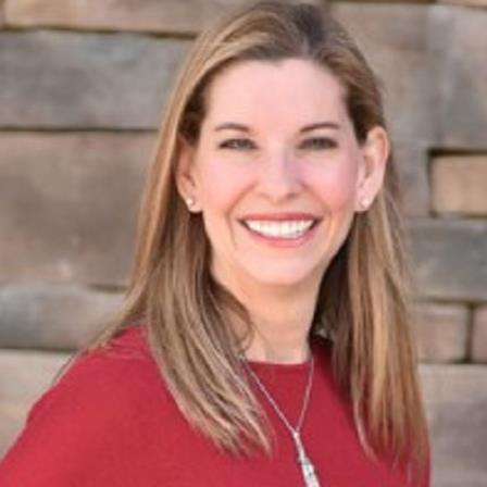 Dr. Lisa L Miller