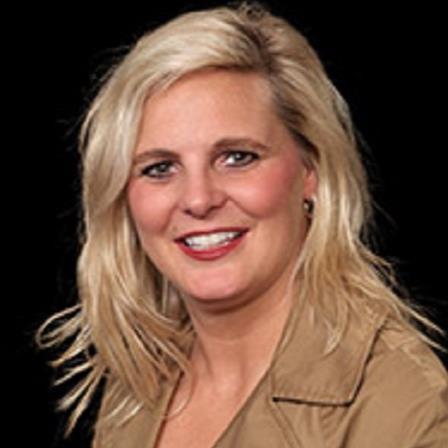 Dr. Lisa M Moore