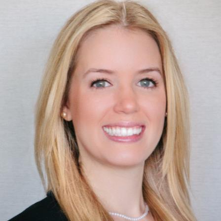 Dr. Lisa M. Motyl