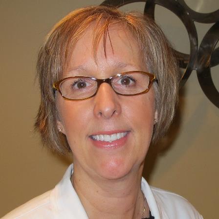 Dr. Lisa M Murray