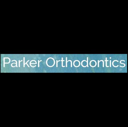 Dr. Lisa M Parker