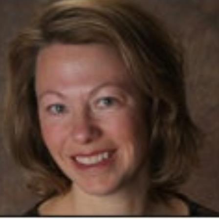 Dr. Lisa I. Powell