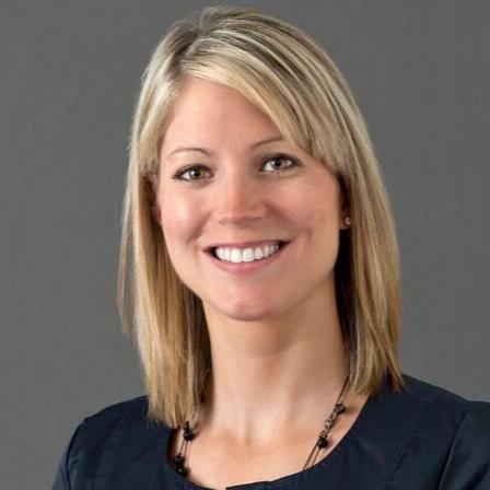 Dr. Lisa M Power