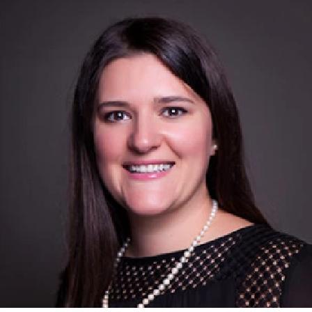 Dr. Lisa K Shilman