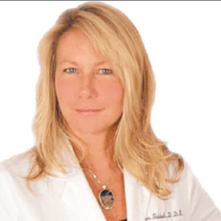 Dr. Lisa H. Siddall