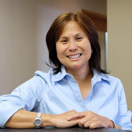 Dr. Lisa Valderueda