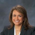Dr. Lisa Vouras