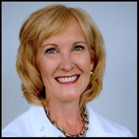 Dr. Lisa M Wendell