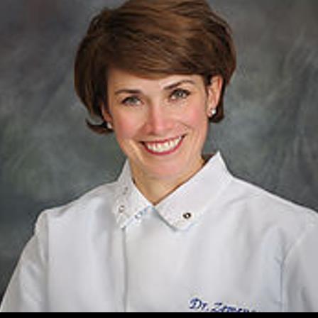 Dr. Lisa Zemens