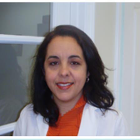 Dr. Lizzett Mujica