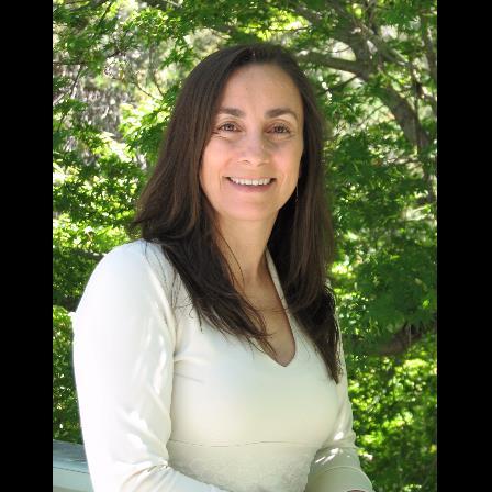 Dr. Ljubica Petrasic