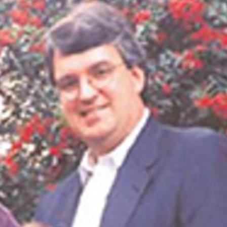 Dr. Lloyd R Harris