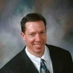 Dr. Lloyd P Nattkemper