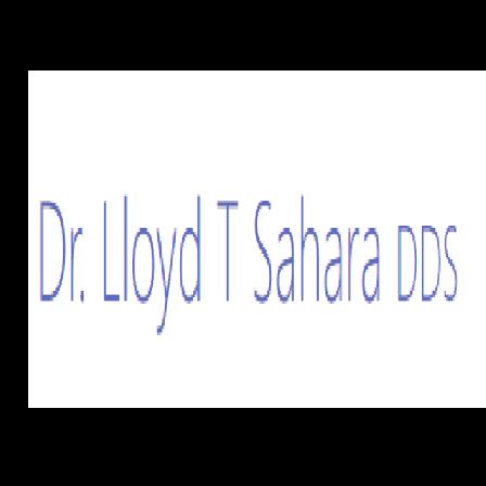 Dr. Lloyd T Sahara