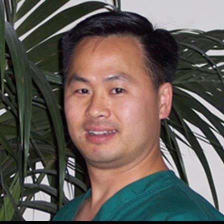 Dr. Loc Tran