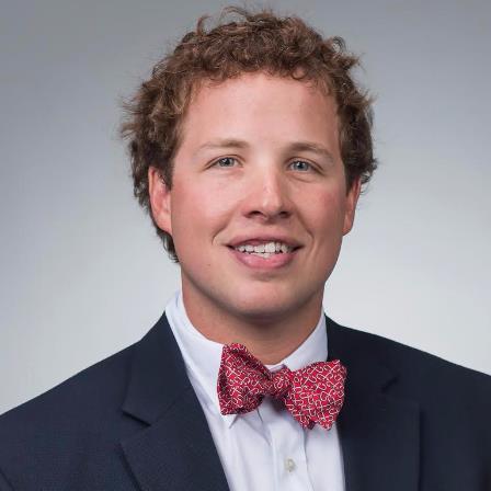 Dr. Logan D Barnes