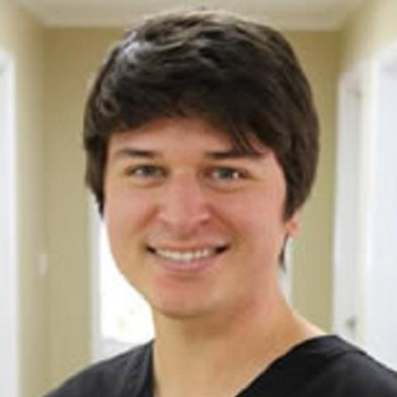 Dr. Logan W Cooner