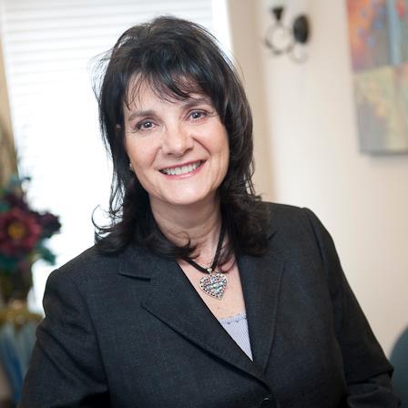 Dr. Lois Kovalchick