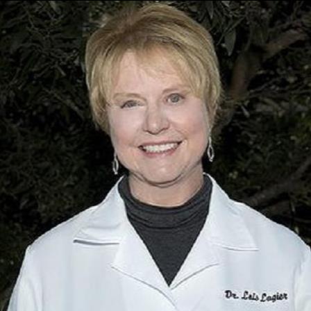 Dr. Lois E Lagier